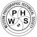 Western Photographic Historical Society